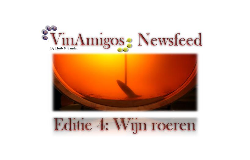 Editie 4 - Website & Facebook